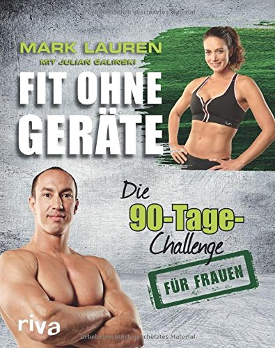 fit-ohne-gerate-die-90-tage-challenge-fur-frauen