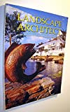 img - for Landscape Architect and Specifier News (Magazine), July 2003: Aquascapes/Water Features book / textbook / text book