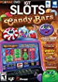 Igt Slots Candy Bars Download by Masque Publishing