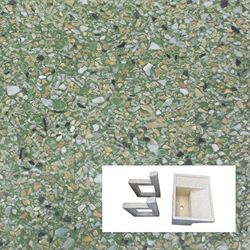 lavatoio-de-hormigon-con-soportes-distintos-de-cm60-a-cm100-en-varios-colores-lijadas