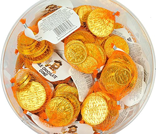 chocolate-coins-bulk-buy-box-of-60