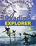 National Geographic Reading Explorer...