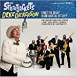 Deke Dickerson Sings the Great Inst