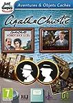 Double pack : Agatha Christie - Dead...