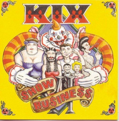 show-business-by-kix-1998-10-13