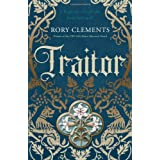 Traitorby Rory Clements