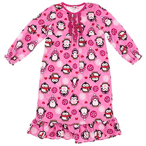 Hello Kitty Tankini Set Kids Sizes 4 5//6 6X Girls 2 PCs 6478