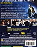 Image de Person of Interest - Saison 1 - Combo Blu-Ray + DVD [Blu-ray] [Ultimate Edi