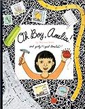 Oh Boy, Amelia! (Amelia's Notebook)