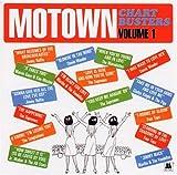 echange, troc Va-england - Motown Chartbuste Rs Vol.1