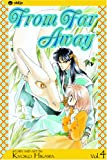 From Far Away, Vol. 4 (1591167701) by Kyoko Hikawa