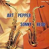 Art Pepper & Sonny Redd