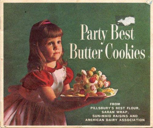 vintage-baking-ephemeral-party-best-butter-cookies-from-pillsburys-best-flour-saran-wrap-sunmaind-ra