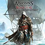Assassin's Creed IV: Black Flag (Sea...