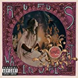 Want Two [CD + DVD] Rufus Wainwright