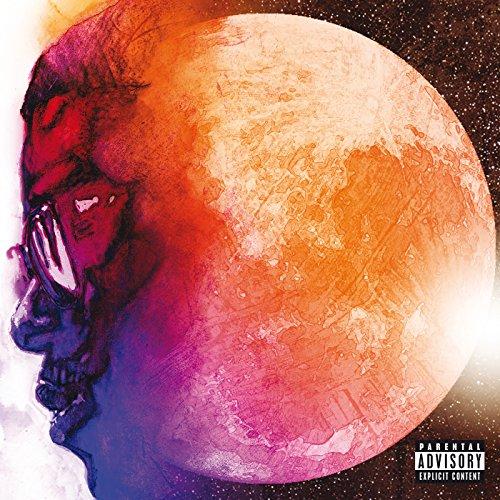 Man on the Moon: Day Ltd Edition