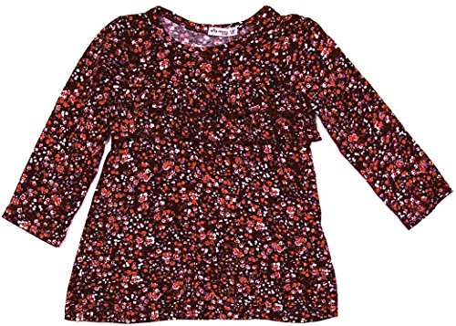 ella-moss-floral-ruffles-long-sleeve-top-blouse-shirt-fits-small-size-up-3-6-months