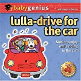 Lulla Drive for the Car