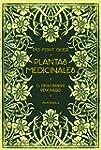 Plantas medicinales: El Diosc�rides r...