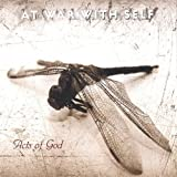 Acts of God by At War With Self (2007-04-18)