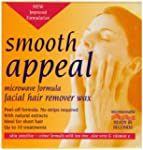 Smooth Appeal Microwave Formula Facia...