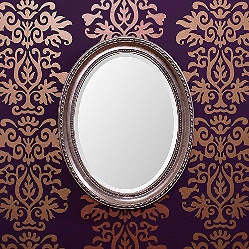 miroir a facette les bons plans de micromonde. Black Bedroom Furniture Sets. Home Design Ideas