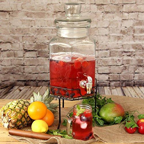 limonade recette de limonade marmiton. Black Bedroom Furniture Sets. Home Design Ideas