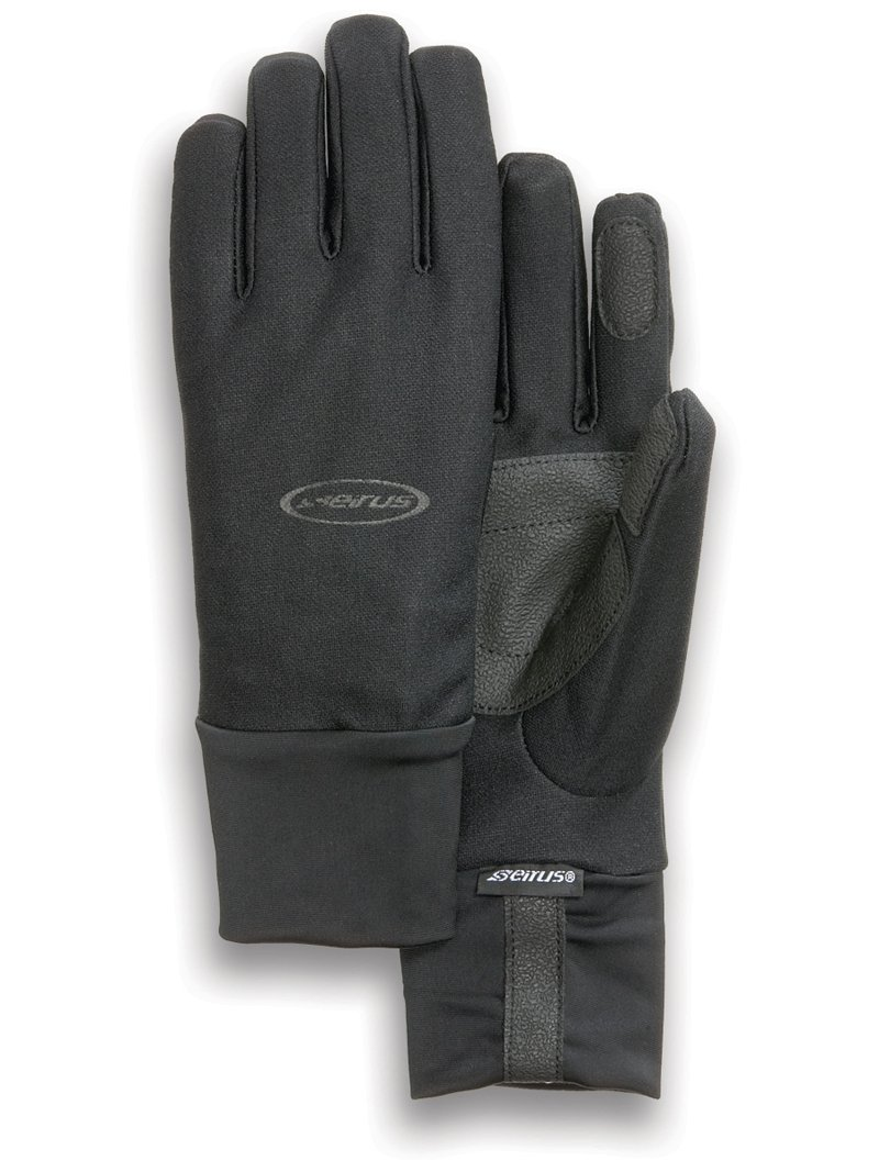 Seirus Innovation Men's Hyperlite All Weather Glove