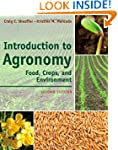 Introduction to Agronomy: Food, Crops...