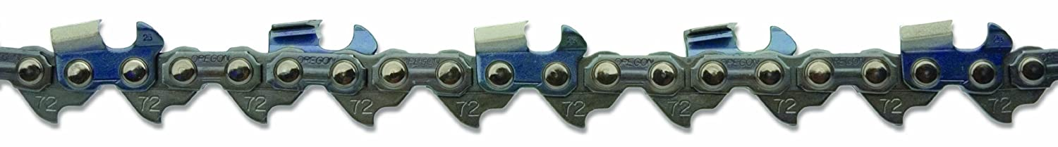 OREGON 72LGX066G 66 Drive Link Super Guard Chain, 3/8-Inch железная дорога yako y1699035 page 2