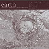 Earth A Bureaucratic Desire For Extra Capsular Extraction [VINYL]