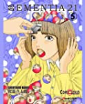 DEMENTIA 21 Vol.5 (English Only) (Eng...