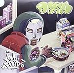 Mm...Food (Vinyl)