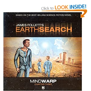 Earthsearch: Mindwarp : Free Download, Borrow, and ...