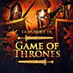 Game of Thrones (Th�me du g�n�rique d...