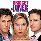 Bridget Jones: The Edge of Reason (Bande Originale du Film)