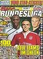 Bravo Sport Special