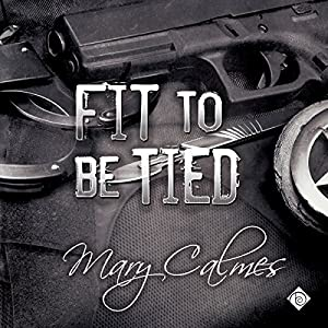 Fit to Be Tied Audiobook