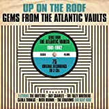 Up on the Roof: Gems from the Atlantic Vaults 1961-1962