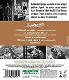 Image de OSS 117 se déchaîne [Blu-ray]