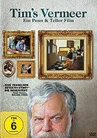 Tim's Vermeer - OV
