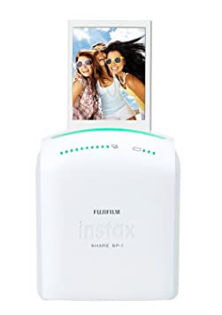 7.4V Batería Para Sony HVR-Z1E 6600mAh Premium Celular Nuevo