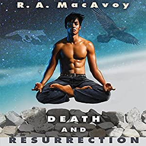 Death and Resurrection Audiobook