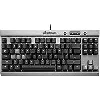 Corsair Vengeance K65 USB Gaming Mechanical Keyboard