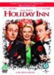 Holiday Inn (Colourised and Black and...