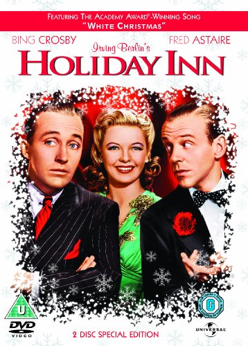 holiday-inn-colourized-version-2-dvds-uk-import