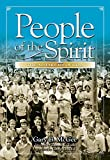 img - for People of the Spirit book / textbook / text book