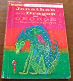Jonathan and the Dragon/George the Gentle Giant