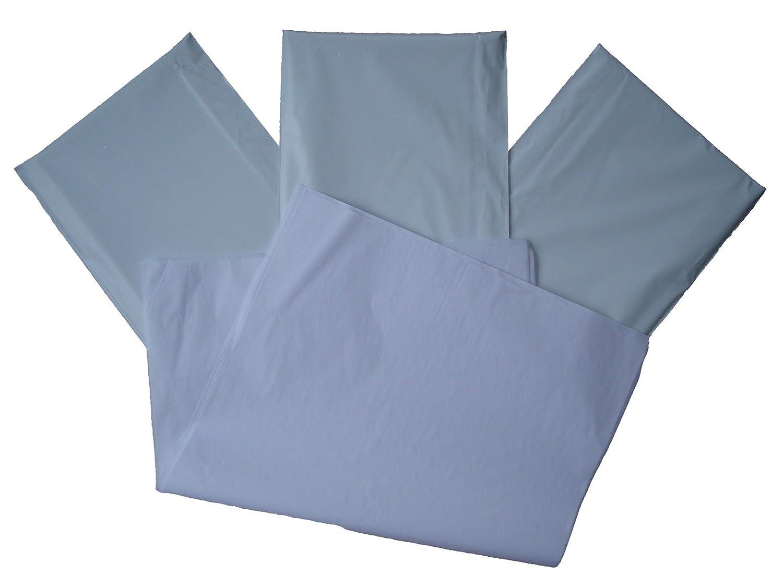 3 Pack Unbuffered Acid Free Paper