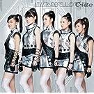 ��WONDERFUL!(6)(��������)(DVD�t)